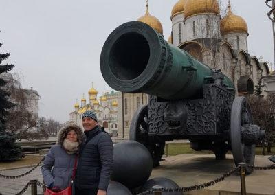 Rusija-Anita_Sumer (21)