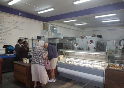 anita-sumer-jamajka (5)