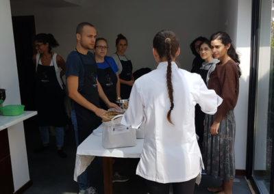 anita-sumer-portugalska-delavnice-01 (10)